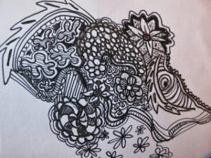 Let`s Talk about Why 2 Doodle? mamameteenblog.nl