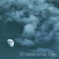 night-terror-mamameteenblog