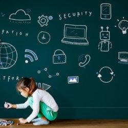 prinses school mamameteenblog.nl