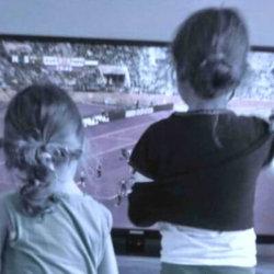meiden voetbal mamameteenblog.nl
