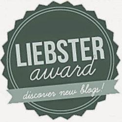the liebster award mamameteenblog.nl