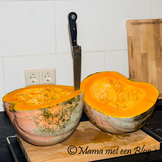 pompoencakerecept mamameteenblog.nl