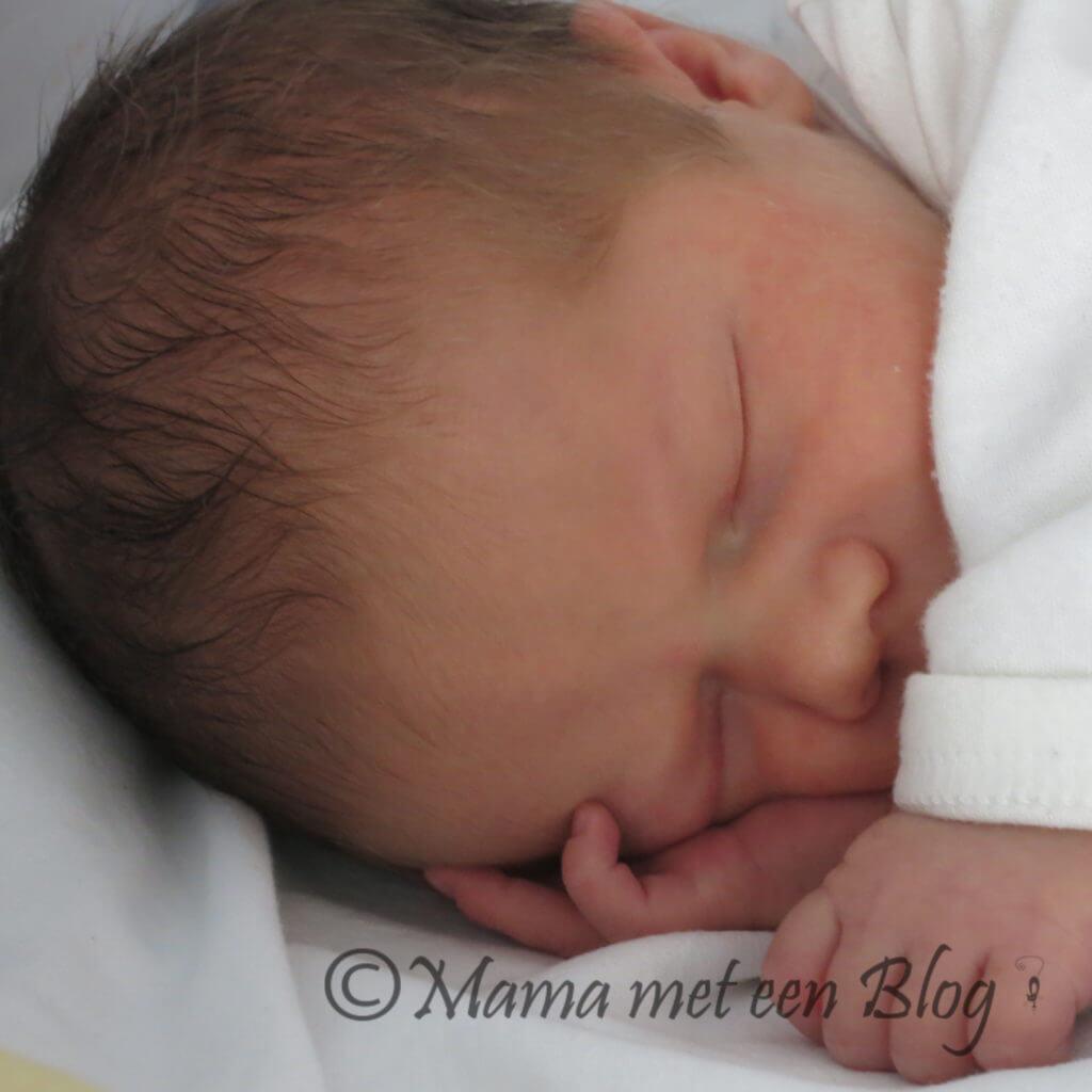 liam ziekenhuis mamameteenblog.nl 2