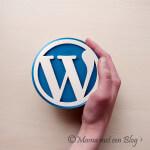 Van Blogger naar Wordpress