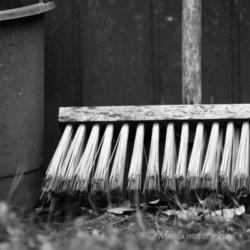 schoonmaken mamameteenblog.nl
