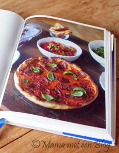 Panpizza 2