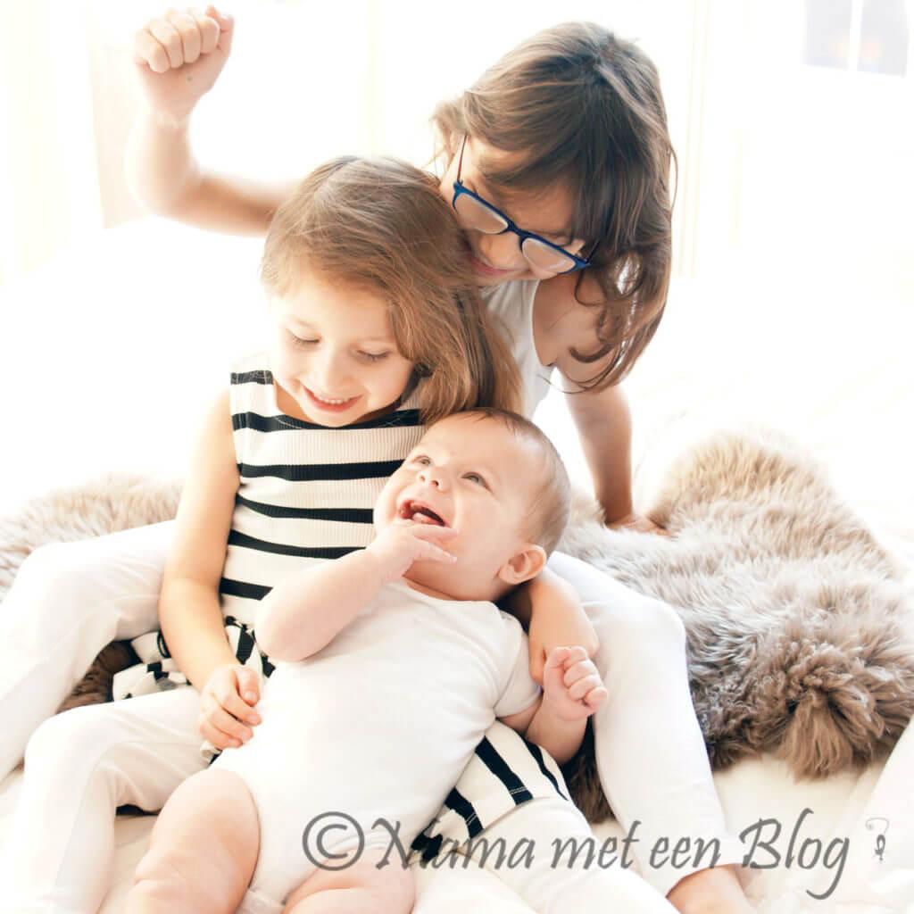 ben jij een jongens-of een meisjesmama mamameteenblog.nl