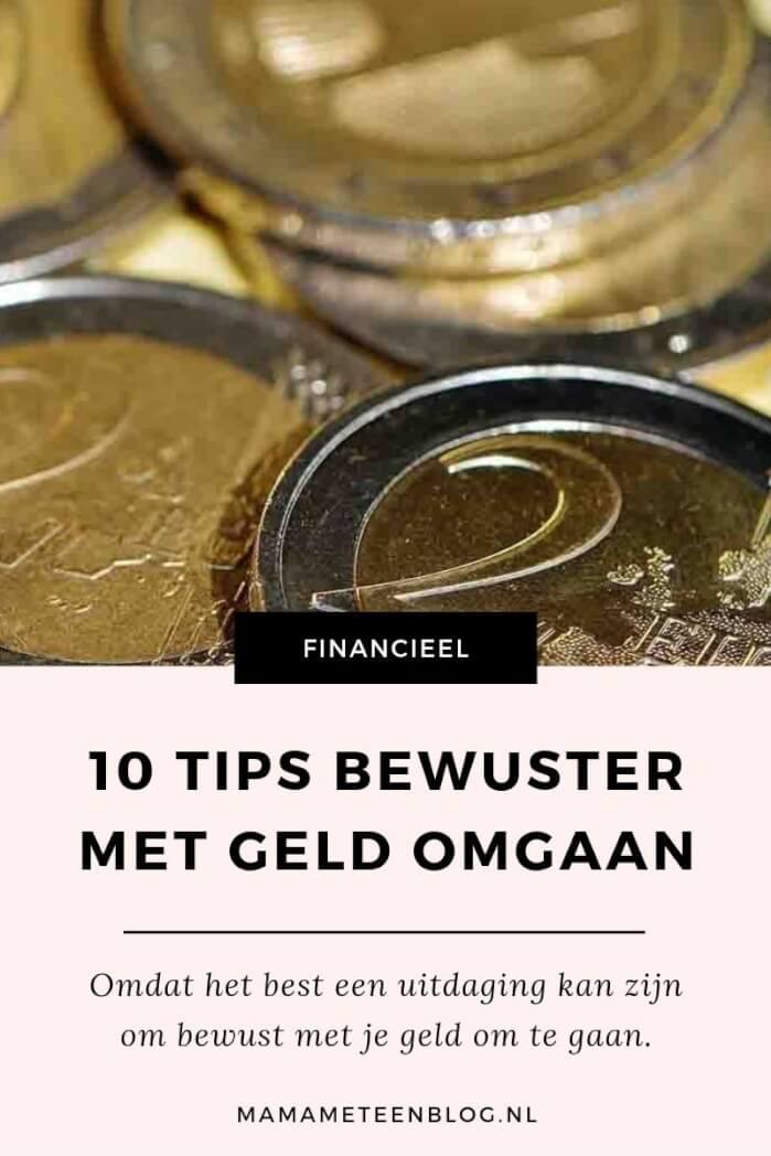 10 tips bewuster met geld omgaan mamameteenblog.nl