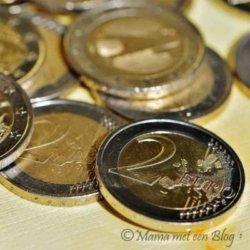 tips geld besparen mamameteenblog 1