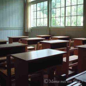 school mamameteenblog.nl