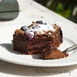 brownie-recept-mamameteenblog-1