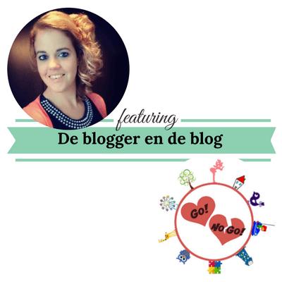 de blogger en de blog go or no go mamameteenblog.nl 2