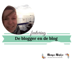 de-blogger-en-de-blog mama minke mamameteenblog