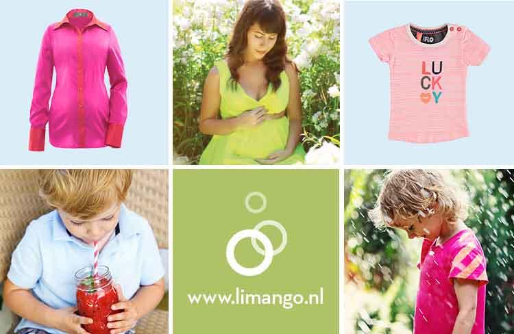 limango, shoppen voor mama's (to be)-mamameteenblog1