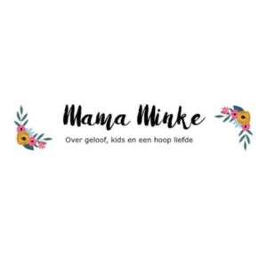 de-blogger-en-de-blog mama minke mamameteenblog 2