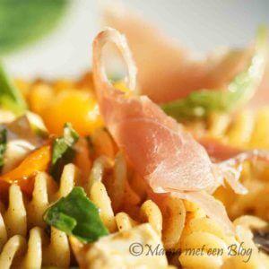 pastasalade-mamameteenblog