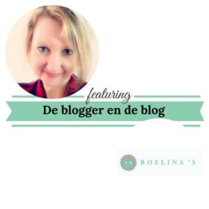 de-blogger-en-de-blog roeina.nl mamameteenblog.nl
