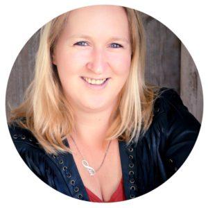 de-blogger-en-de-blog-meisje eigenwijsje mamameteenblog.nl 1