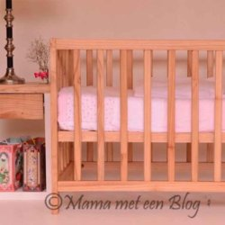kinderbedje-2-mamameteenblog