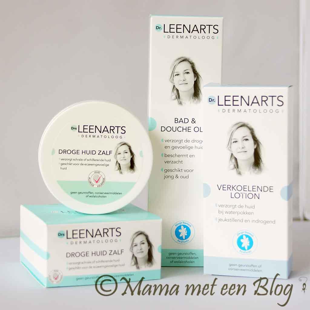 review-dr-leenarts-mamameteenblog