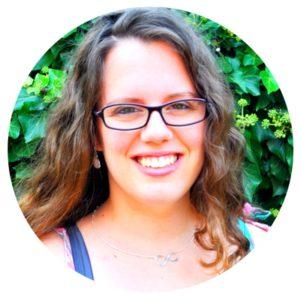 de blogger en de blog leven als mama mamameteenblog.nl