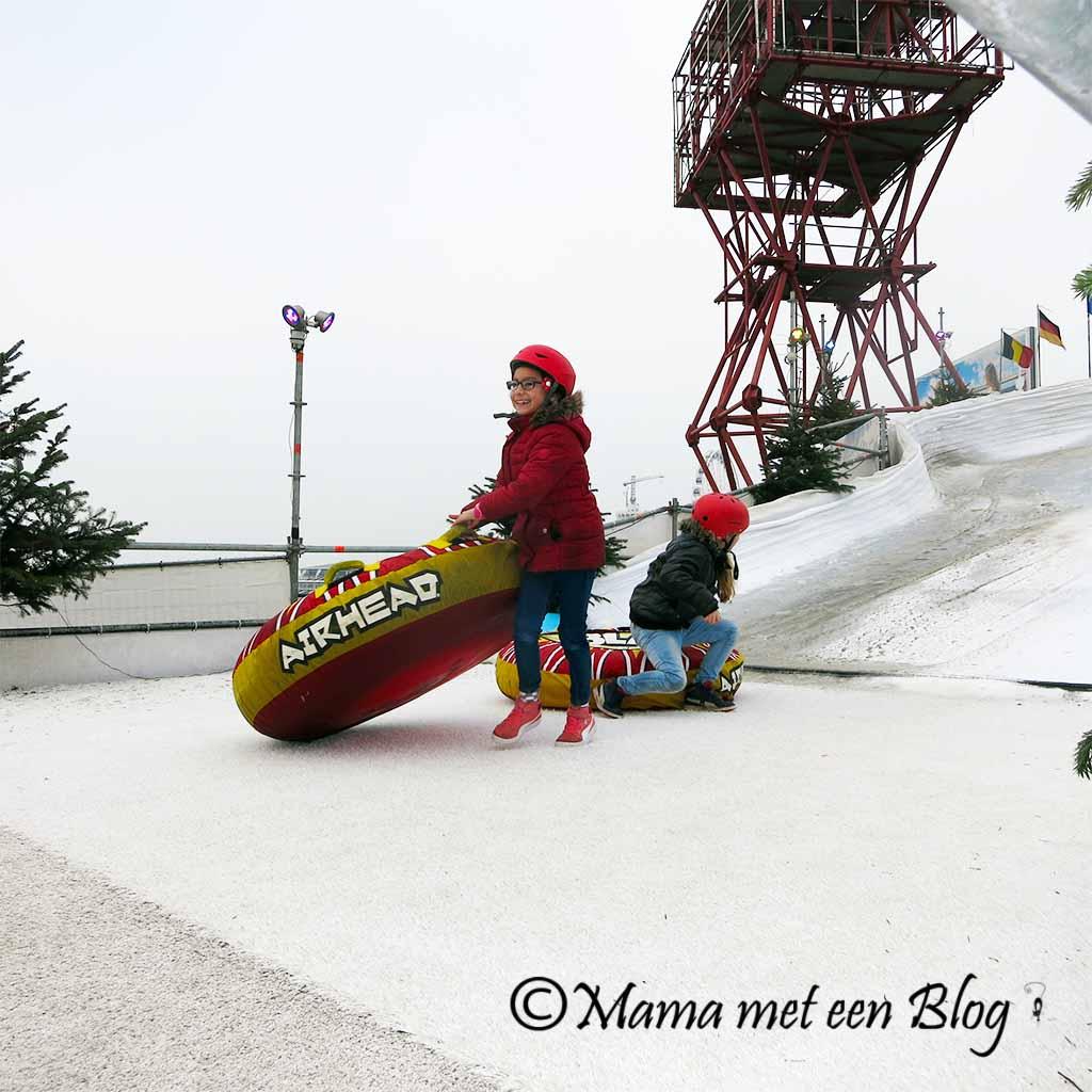 coolevent scheveningen kinderen mamameteenblog