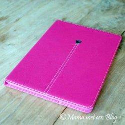 ipadhoes-smartphonehoesjes-mamameteenblog