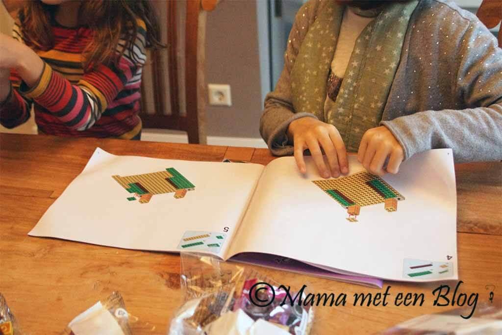 review lego friends heartlake paardenclub 1 mamameteenblog