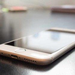 5 tips kids smartphone mamameteenblog