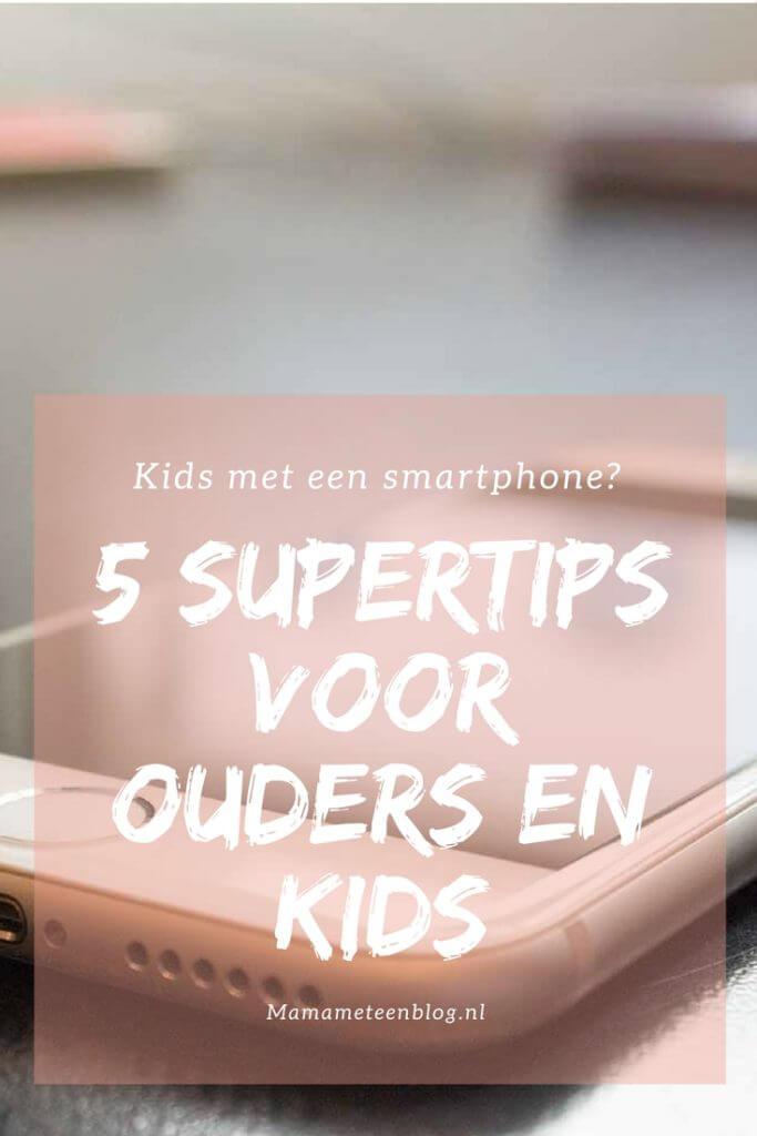 5-tips-kids-smartphone-mamameteenblog