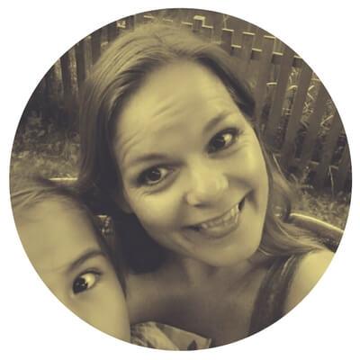 De blogger en de blog mamaisthuis mamameteenblog 1