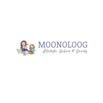 De blogger en de blog Moonoloog Mamameteenblog.nl 1