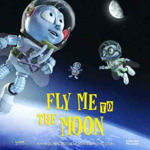 fly me to the moon omniversum mamameteenblog