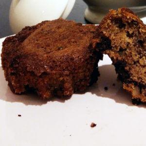 muffins ontbijtje mamameteenblog.nl 3