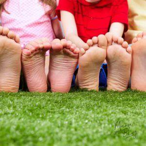 schoenen espadrilles mamameteenblog