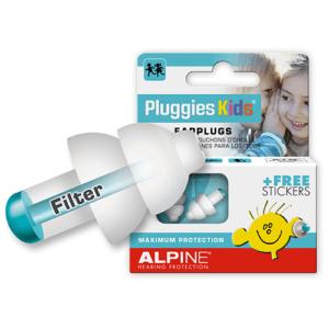 Pluggies_Packagewithplug_mamameteenblog.nl