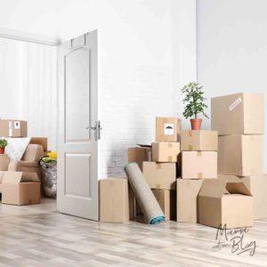 hoe vaak verhuist een mens in zijn of haar leven mamameteenblog