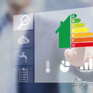 tips energie besparen huishouden