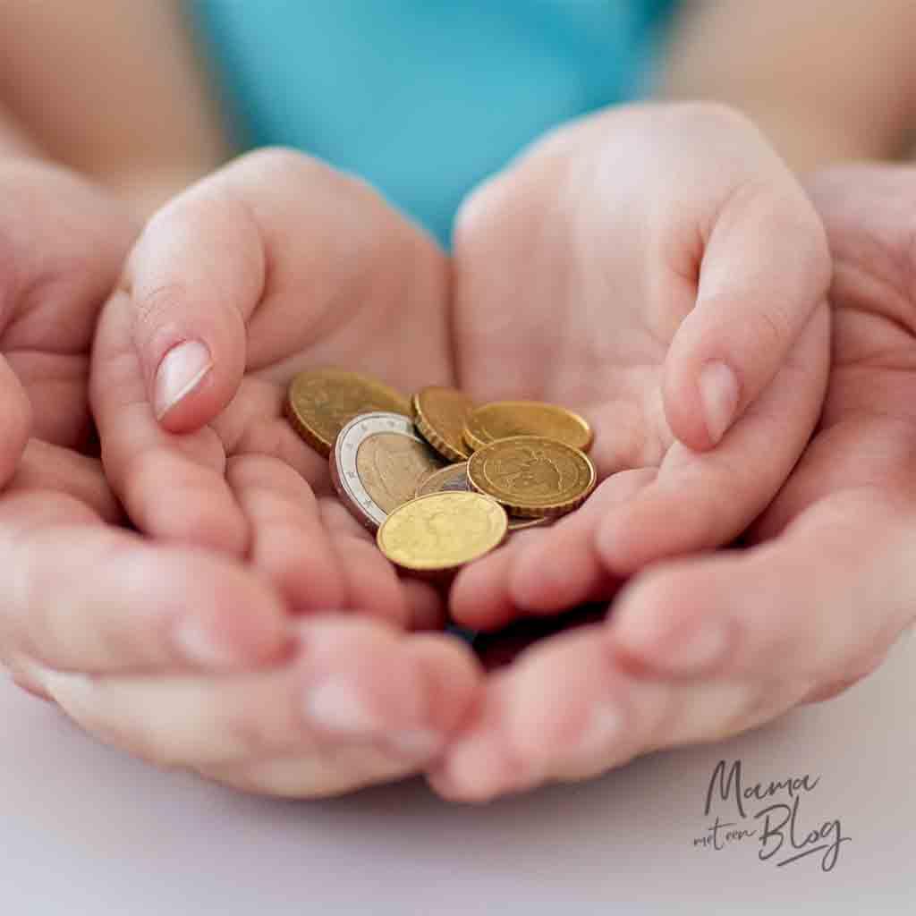 tips sparen gezin mamameteenblog