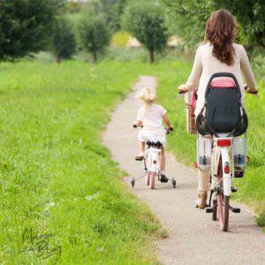 5 tips uitjes den haag mamameteenblog