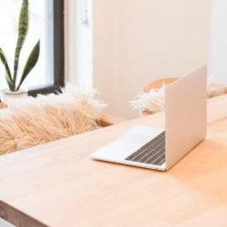 Geld verdienen met thuiswerk mamameteenblog