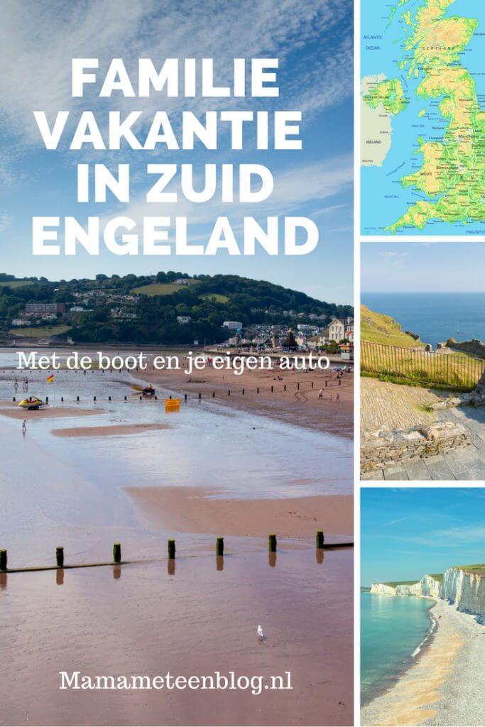 autovakantie naar Zuid-engeland mamameteenblog.nl