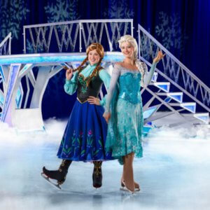 disney on ice 2017 mamameteenblog.nl