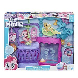 My little pony review speelset the movie seaquesteria lagoon mamameteenblog.nl