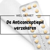 anticonceptiepil verzekeren mamameteenblog.nl