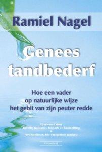 genees tandbederf mamameteenblog.nl