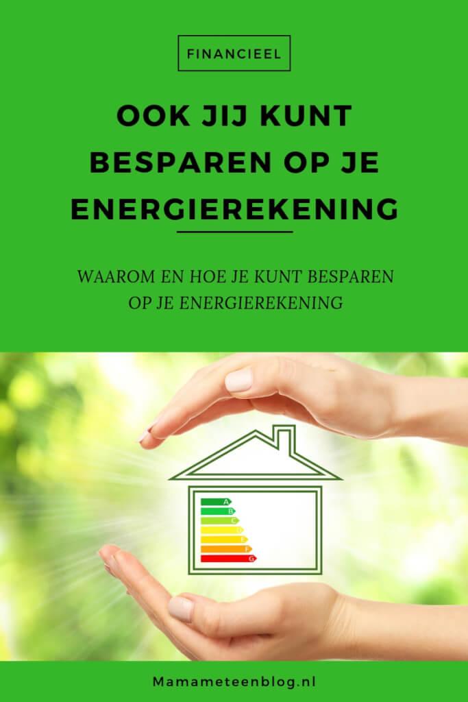 besparen energierekening mamameteenblog.nl (2)