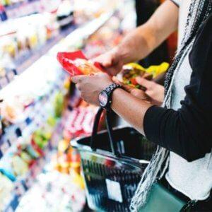 supermarkten online vergelijken mamameteenblog.nl