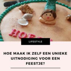 ZELF UITNODIGING MAKEN MAMAMETEENBLOG.NL