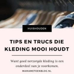 tips en trucs kleding mooi mamameteenblog.nl